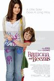 Ramona and Beezus 2010