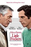 Little-Fockers-2010