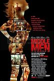 Middle-Men-2010