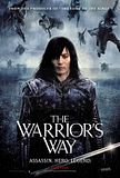 The-Warriors-Way-2010